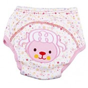 Underwear (Bloomers & Diaper Covers) (0)