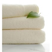 Towels & Washcloths (BATHROBES) (5)