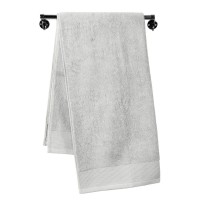 Homescapes Supreme Luxury Bath Sheet 700 GSM Combed 100% Egyptian Cotton Towel
