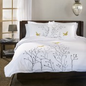 Duvet Covers & Bedding Sets (7)
