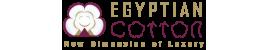 Egyptian Cotton Store