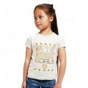 Tops, Shirts & T-Shirts (0)
