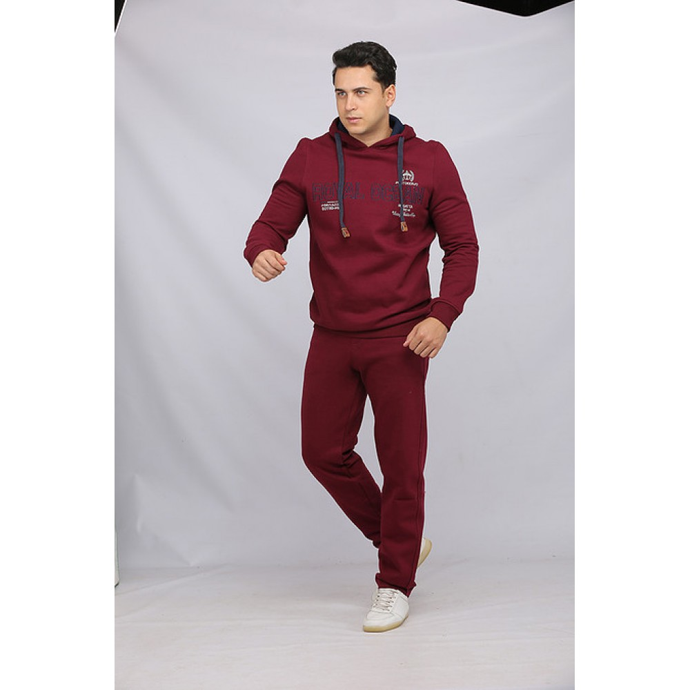 pyjamas comfort and cottonil comfortable malti comforter pajamas designs colors multi cotton