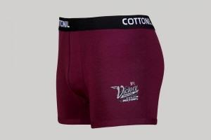 Is Egyptian cotton boxer briefs a new dimension of luxury?