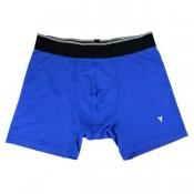 Underwear (0)
