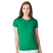 T-Shirts (0)