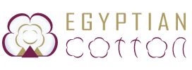Egyptian Cotton Store
